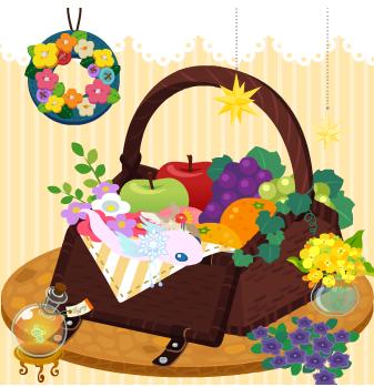 スクリーンショット(2014-03-04 0.28.11).png